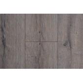 Ламинат SWISS KRONO  Коллекция Noblesse Rift Oak RU D 3044