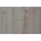 Ламинат SWISS KRONO  Коллекция Noblesse Lugano Oak RU D 3180