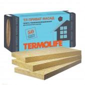 Изоляция Termolife Приват Фасад 100 мм