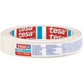 Защитная лента для покраски TESA BASIC 35 м x 19 мм