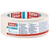 Защитная лента для покраски TESA BASIC 35 м x 38 мм