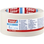 Защитная лента для покраски TESA BASIC 35 м x 50 мм