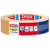 Защитная лента для покраски TESA Precision mask 50 м x 30 мм