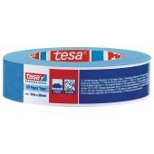 Бумажная лента, устойчивая к УФ-лучам TESA 50 м x 30 мм