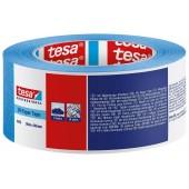 Бумажная лента, устойчивая к УФ-лучам TESA 50 м x 50 мм