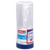 Защитная плёнка EASY COVER UV TESA 14 м x 1400 мм