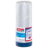 Защитная плёнка EASY COVER UV TESA 14 м x 2600 мм